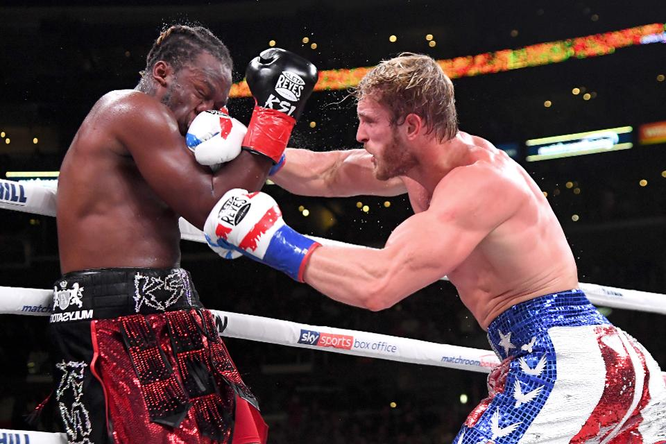 Top Boxing Tips and Tricks for Beginners
