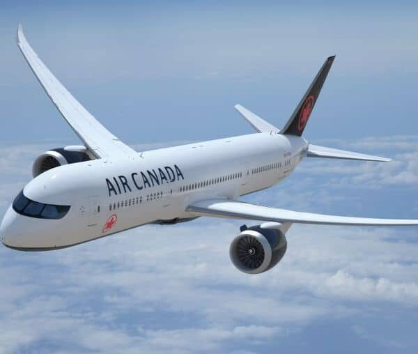 STEP BY STEP INSTRUCTIONS TO GET CHEAP FLIGHTS TO CANADA AT EASE