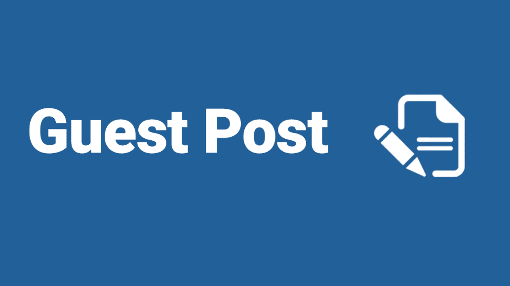 Guest Posting Sites – How to Write For Them and Earn Cash