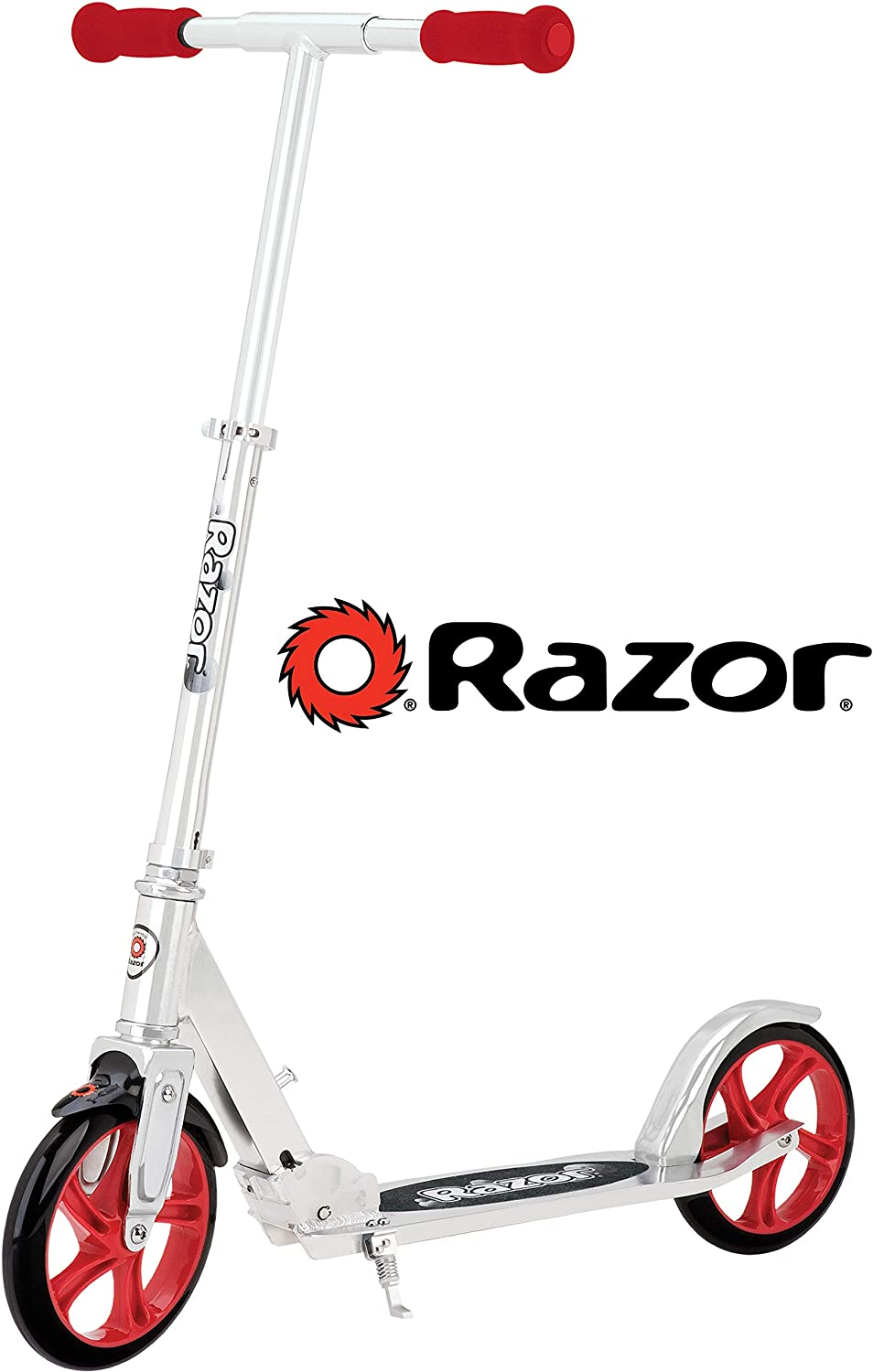 Best Electric Scooters for Teenagers In 2020