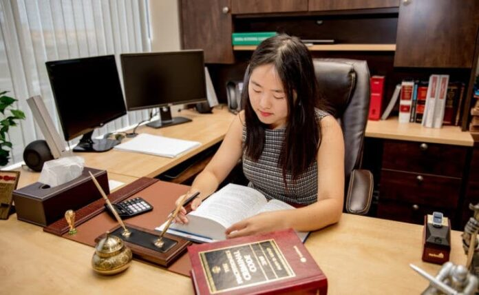 Family lawyer Mississauga