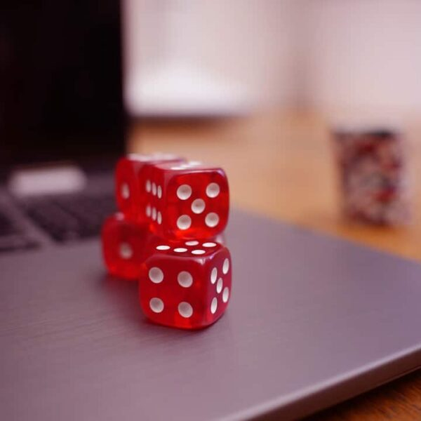 What Things to Know Before Playing in an Online Casino Website