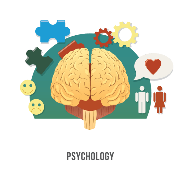 Top Tips for Finding the Right Clinical Psychologist