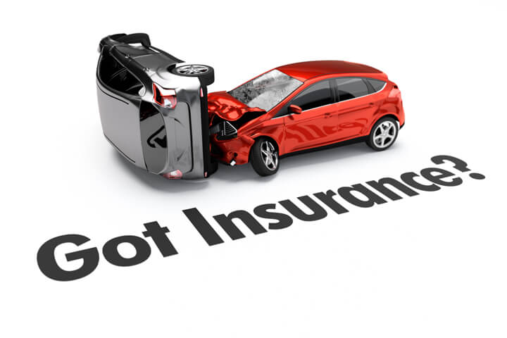 Is Cheap Car Insurance Easy To Get Online? - Discover the News,Travel,  Sports, Fashion, Events