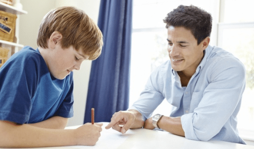 How To Choose A Home Tutor For Your Children