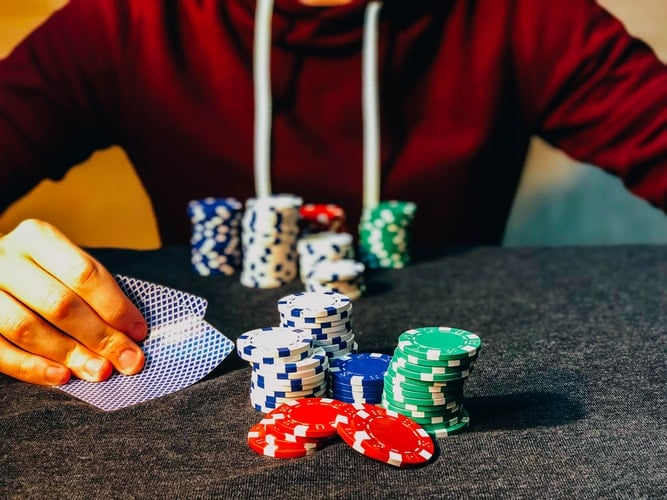 All Slots Casino - One Of The Largest Online Casinos - Discover the News, Travel, Sports, Fashion, Events..