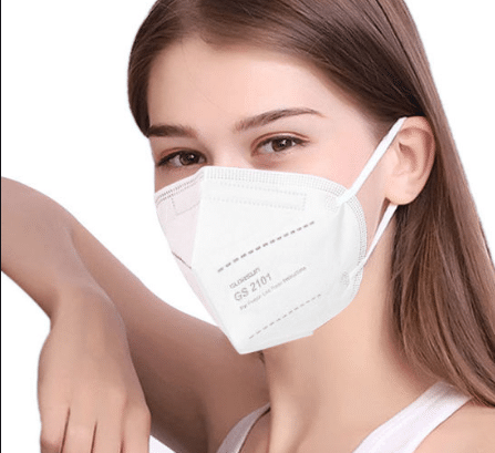 Dust Mask Product Review – Furniture Manufacturers Finally Found a Dust Mask That Meets Their Needs