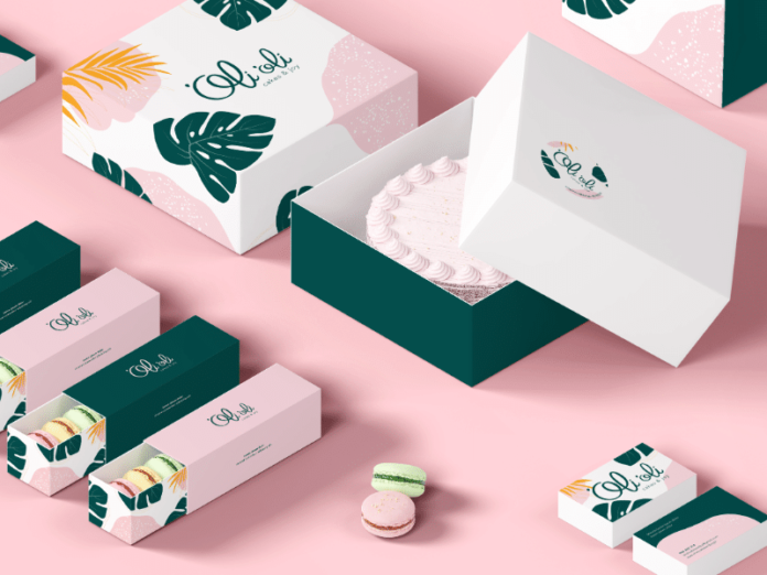 How Marketers Are Making You Addicted to Luxury Boxes for Cosmetics