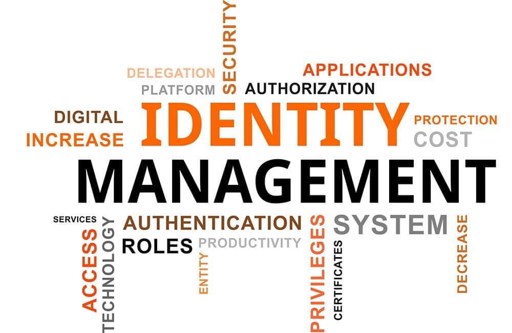 Best Practices For An Effective Identity and Access Management