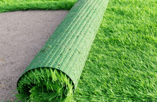 Best Place to Buy Artificial Grass in Dubai