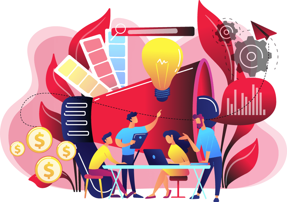 3 Ways To Choose the Right Digital Design Agency for Your Business in Sydney