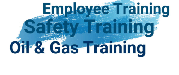 Oil and Gas Training Courses in Abu Dhabi