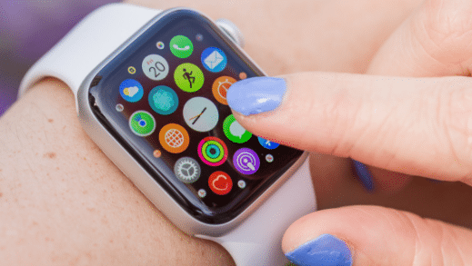 The best smartwatches
