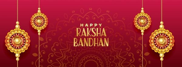 Interesting activities to pursue on Rakhi festival to make it memorable