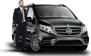 Why it should Necessary Rent mercedes Service in Dubai?