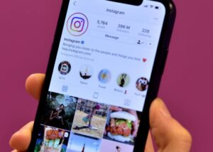 HOW TO PROMOTE INSTAGRAM ACCOUNT?