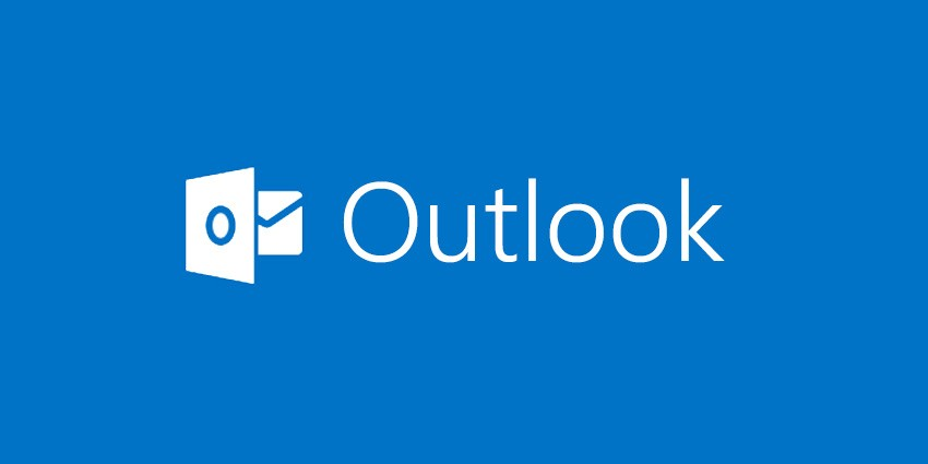 How to Fix Microsoft Outlook Emails Error – A Step by Step Guide