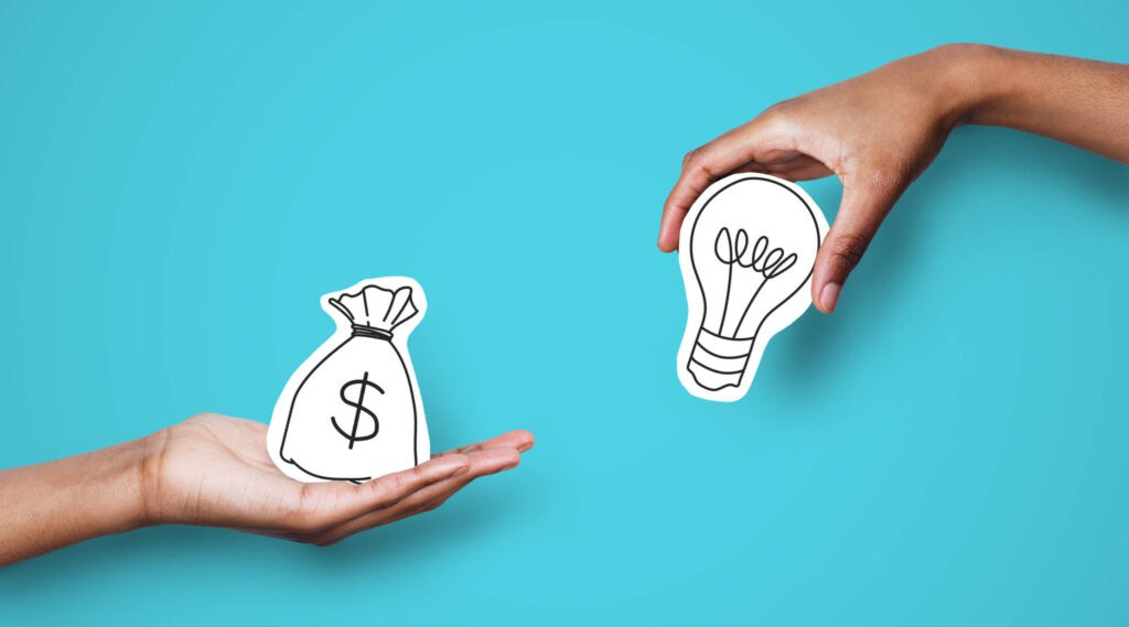 The Ultimate Guide to Alternative Business Funding