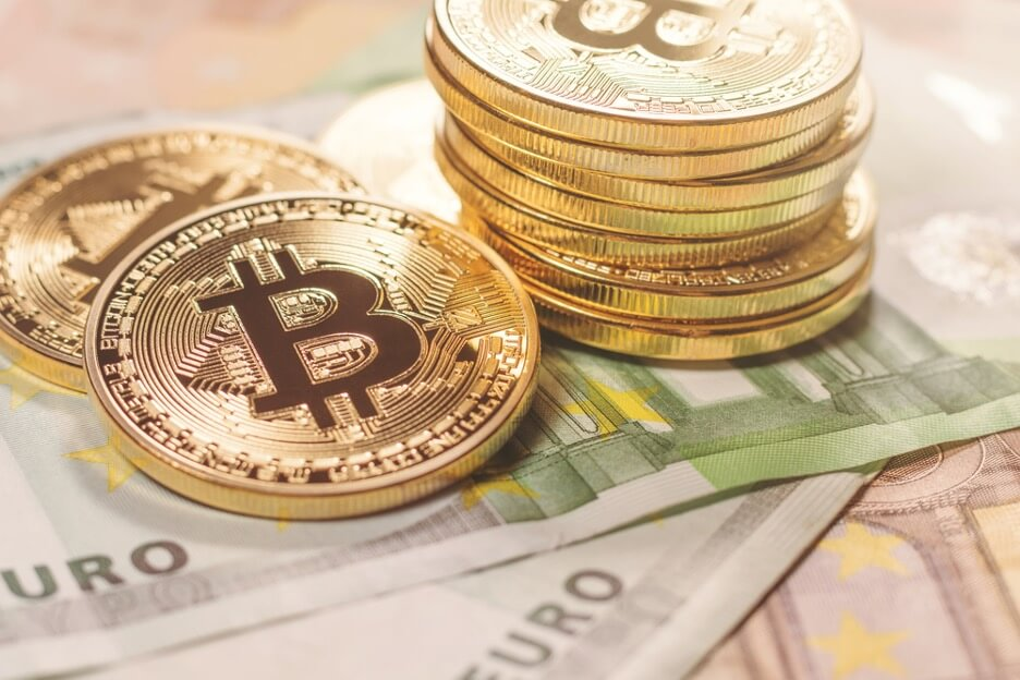 5 Reasons Why You Should Use a Bitcoin ATM