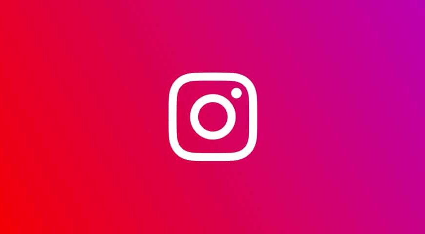 Get Free Instagram Followers and Likes