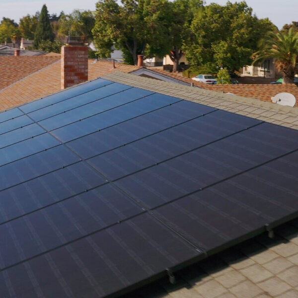 8 Facts About Solar Panels That'll Shock You