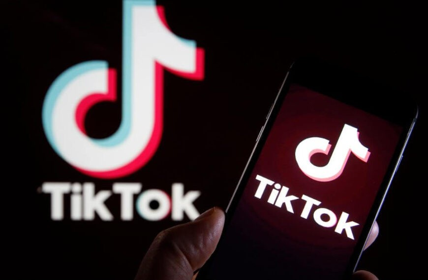 Why does your tiktok profile have less followers?
