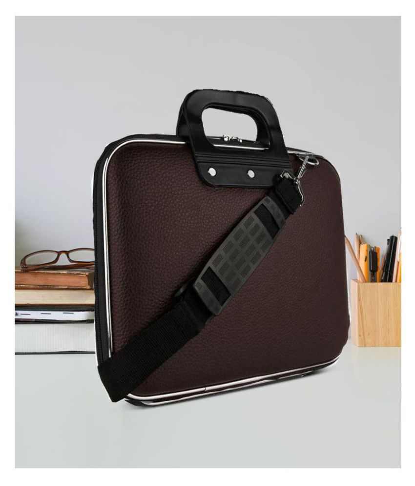 Everything you need to know about laptop bags for making the right choice