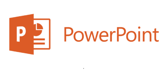 Share Your PowerPoint Presentation Slides