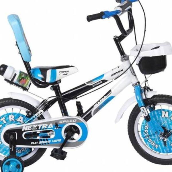 Kid's cycles under 10000 INR that can be purchased online at the best price