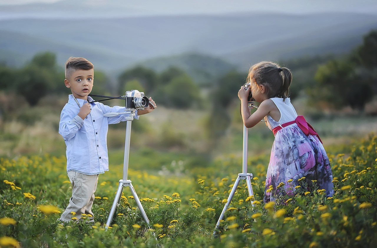 Best Tips To Create Digital Photographs With High Definition Resolution