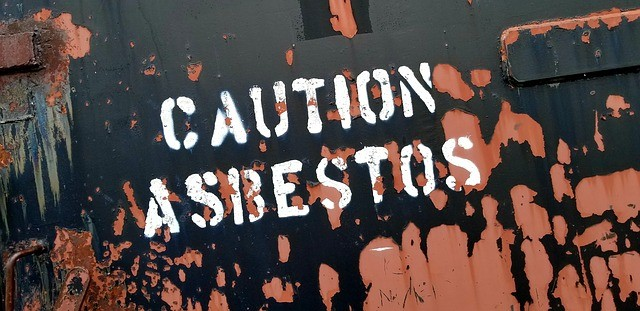 Reasons to Hire Asbestos Testing and Removal for Your House in Sydney
