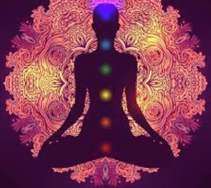 Complete Guide of Chakra Meditations Using Reiki