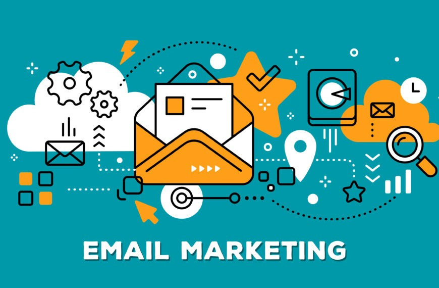 FREE EMAIL MARKETING TOOLS for 2022