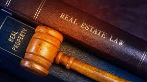 Real Estate Attorneys Top 7 Best Services They Offer